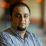 Yousef G.