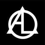 Artlux Studio's avatar