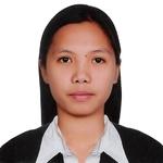 Vaneza M.