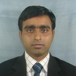 Md.Arshad A.