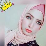 Sama Elsayed