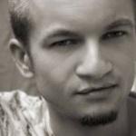 Marcin Z.