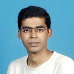 Ananthan U.
