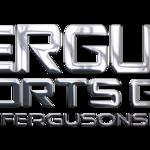 Ferguson S.