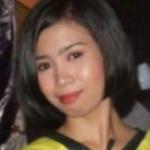 Aubrey Dianne Gonzaga