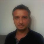 Aleksandar U.