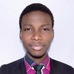 Emmanuel U.
