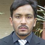 Muhammad Safdar W.