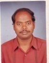 Ramarao B.