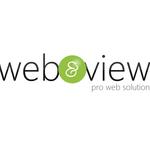 Web & V.