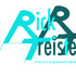 Rick T.