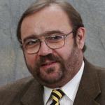 József G.