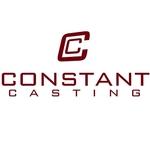 Constant C.