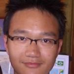 Wing Chung N.