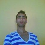 Vitor D.