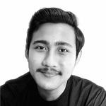 I Ketut A.'s avatar