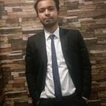 Ashraf M.