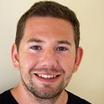 James A.'s avatar