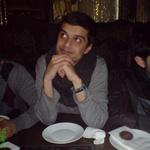 Zafar S.