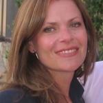 Philippa H.