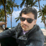 Ali W.'s avatar