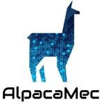 AlpacaMec