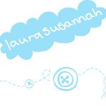 Laura Susannah P.