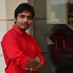 Sambhav A.