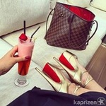 Kalina S.