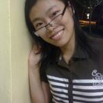 Ying F.