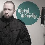 Darryl D.
