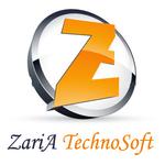 ZariA T.