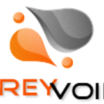Greyvoid I.