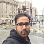Manish's avatar