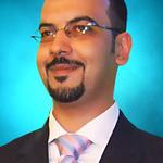 Hossam H.
