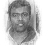 Balaji Viswanath Bageerathan