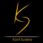 Kavit K Sudera