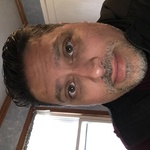 Dominic A.'s avatar