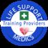 Life Support Medics L.