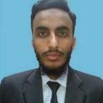 Kashif's avatar