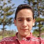 Tarek Feteha