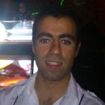 Assaad's avatar