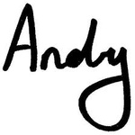 Andy P.