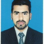 Zahoor G.