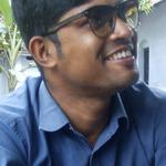 Chandro Shekhor
