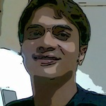 Prashant F.