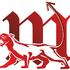 Madrank Digital Ltd