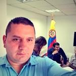 Alianzas Educativas Colombia