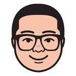 BannerKing M.'s avatar