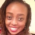 Theresa S.'s avatar